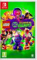 Front-Cover-LEGO-DC-Super-Villains-EU-NSW.jpg