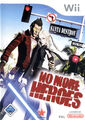 Front-Cover-No-More-Heroes-DE-Wii.jpg