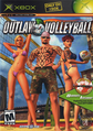 Front-Cover-Outlaw-Volleyball-NA-Xbox.png