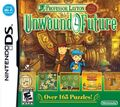 Front-Cover-Professor-Layton-and-the-Unwound-Future-NA-DS.jpg