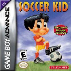 Front-Cover-Soccer-Kid-NA-GBA.jpg
