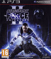 Front-Cover-Star-Wars-The-Force-Unleashed-II-RU-PS3.jpg
