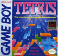 Front-Cover-Tetris-NA-GB.png