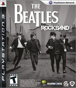Front-Cover-The-Beatles-Rock-Band-NA-PS3.jpg