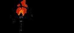 Logo-Darkest-Dungeon.png