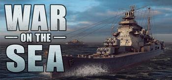 War on the Sea.jpg