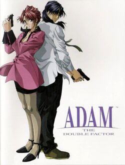Adam double factor.jpg