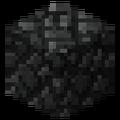 Basalt Cobblestone (RP2).png