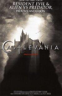 Castlevania movie.jpg
