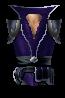 Conjurer's Robe.png