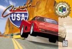 Cruis'n USA box.jpg