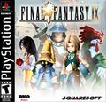 Front-Cover-Final-Fantasy-IX-NA-PS1.jpg