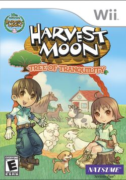 Front-Cover-Harvest-Moon-Tree-of-Tranquility-NA-Wii.jpg