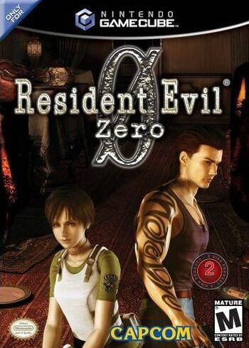 Front-Cover-Resident-Evil-Zero-NA-GC.jpg