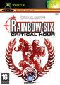 Front-Cover-Tom-Clancy's-Rainbow-Six-Critical-Hour-EU-Xbox.jpg