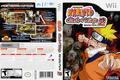 Full-Cover-Naruto-Clash-of-Ninja-Revolution-2-NA-Wii.png