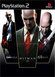 Hitman ps2 triple pack.jpg