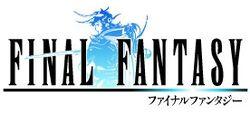 Logo-Final-Fantasy-JP.jpg