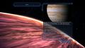 ME1-Planets-Jupiter.png