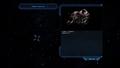 ME1-Planets-Metallic-Asteroid-Macedon.png