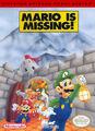 Mario Is Missing! box.jpg