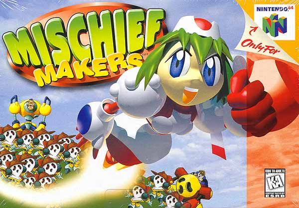 Mischief Makers box.jpg