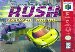 SF Rush n64 nabox.jpg