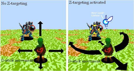 Z-target.jpg