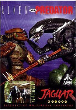 Alien vs Predator (Jaguar.jpg