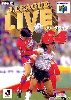 Box-Art-J.-League-Live-64-JP-N64.jpg