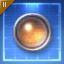 EVE Online-Orange Frequency Crystal Blueprint-T2.png