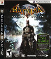 Front-Cover-Batman-Arkham-Asylum-NA-PS3.jpg