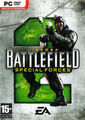 Front-Cover-Battlefield-2-Special-Forces-FI-PC.jpg