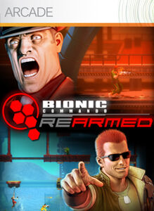Front-Cover-Bionic-Commando-Rearmed-INT-XBLA.jpg