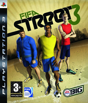 Front-Cover-FIFA-Street-3-EU-PS3.jpg