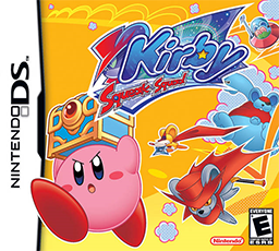 Front-Cover-Kirby-Squeak-Squad-NA-DS.png
