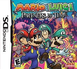 Front-Cover-Mario-and-Luigi-Partners-in-Time-NA-DS.jpg