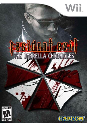 Front-Cover-Resident-Evil-The-Umbrella-Chronicles-NA-Wii.jpg