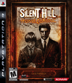 Front-Cover-Silent-Hill-Homecoming-NA-PS3.png