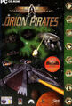 Front-Cover-Star-Trek-Starfleet-Command-Orion-Pirates-EU-PC.jpg