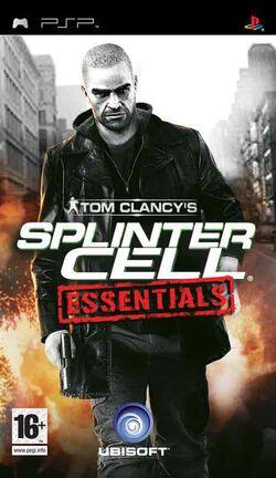 Front-Cover-Tom-Clancy's-Splinter-Cell-Essentials-EU-PSP.jpg
