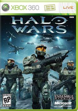 Halo wars boxart.jpg