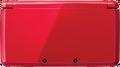 Hardware-Nintendo-3DS-Metallic-Red.png