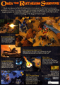 Rear-Cover-Warcraft-III-Reign-of-Chaos-NA-PC.png