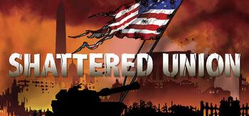 Steam-Logo-Shattered-Union-INT.jpg