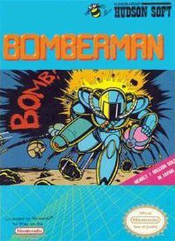 BombermanNES.jpg