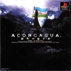 Box-Art-JP-PlayStation-Aconcagua.jpg