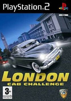 Box-Art-London-Cab-Challenge-EU-PS2.jpg