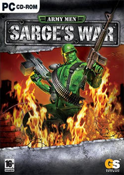 Front-Cover-Army-Men-Sarge's-War-EU-PC.png