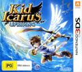 Front-Cover-Kid-Icarus-Uprising-AU-3DS.jpg